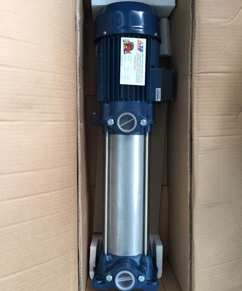 Máy bơm bù áp 3HP Pentax U7V-300/6T
