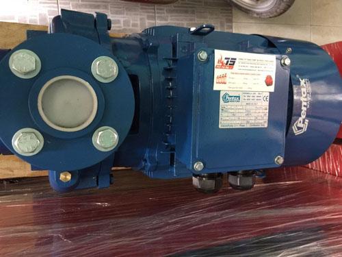 Máy bơm Điện 15HP Petax CM50-200C