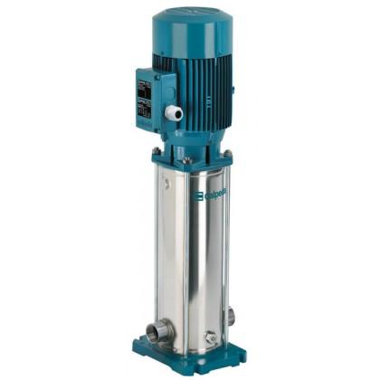 Máy bơm ly tâm trục đứng đa tầng Calpeda MXV 50-1606/C