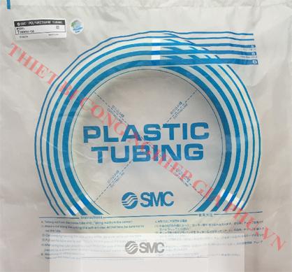 ỐNG HƠI SMC TU0406C/0604C/0805C/1065C/1208C/1610C