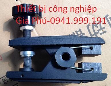 PHANH TAY DBC-102M DBC-103M