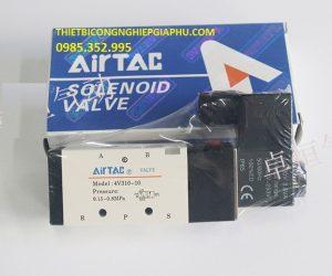 Van Điện Từ Airtac 4V310-10
