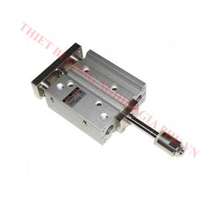 XI LANH MGPM20-10/20/30/40/50/60/75/100/125/150/175/200/250Z