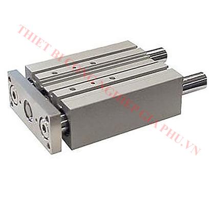 XI LANH MGPM40-10/20/30/40/50/60/75/100/125/150/175/200/250/275/300Z