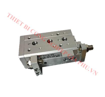 XI LANH MXQ20-10/20/30/40/50/75/100A/125AS/150AT/CS/BS/L/CT