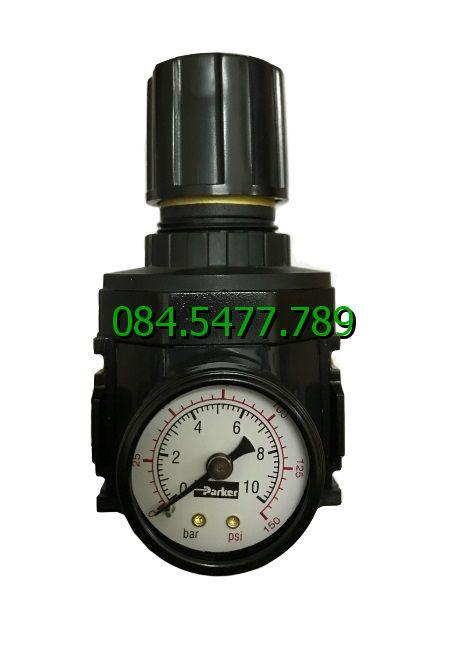 Bộ điều áp AR320-10(PARKER) ,