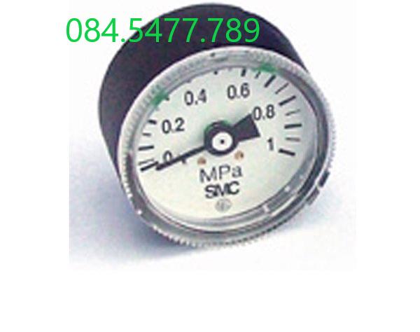 Thiết bị kiểm tra áp suất G50-10-02