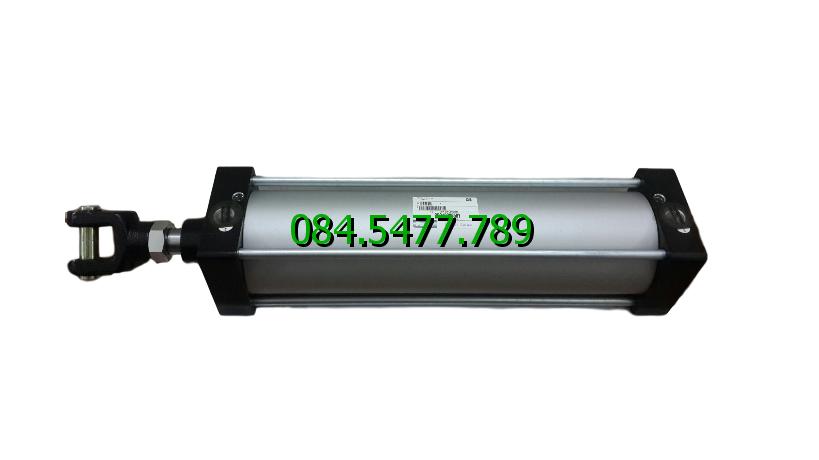 Xi lanh khí nén GDC100x350