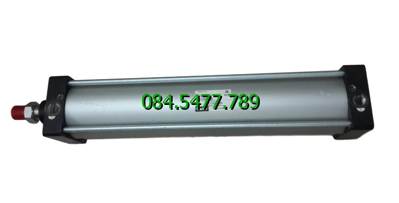 Xi lanh khí nén GDC100x400