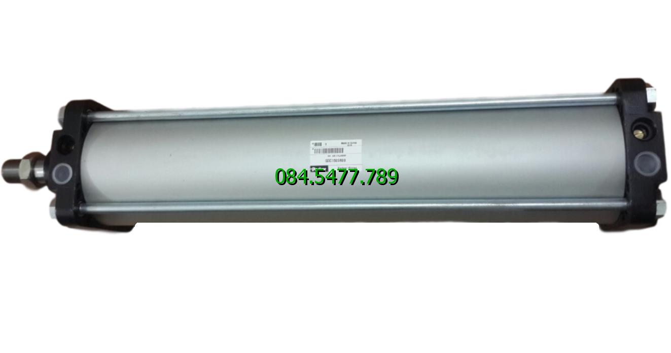 Xi lanh khí nén GDC150x600/ Parker/kore.