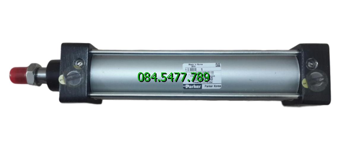 Xi lanh khí nén GDC40x150
