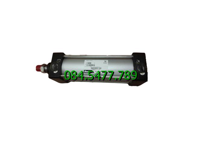 Xi lanh khí nén GDC63x150