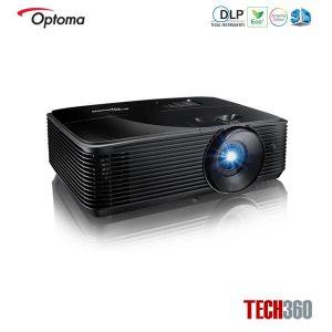 Các model máy chiếu projector dùng cho PC năm nay