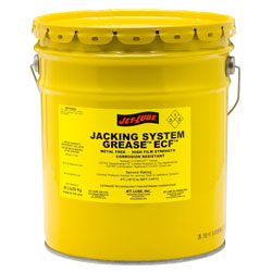 JET-LUBE® JACKING SYSTEM GREASE ECF™