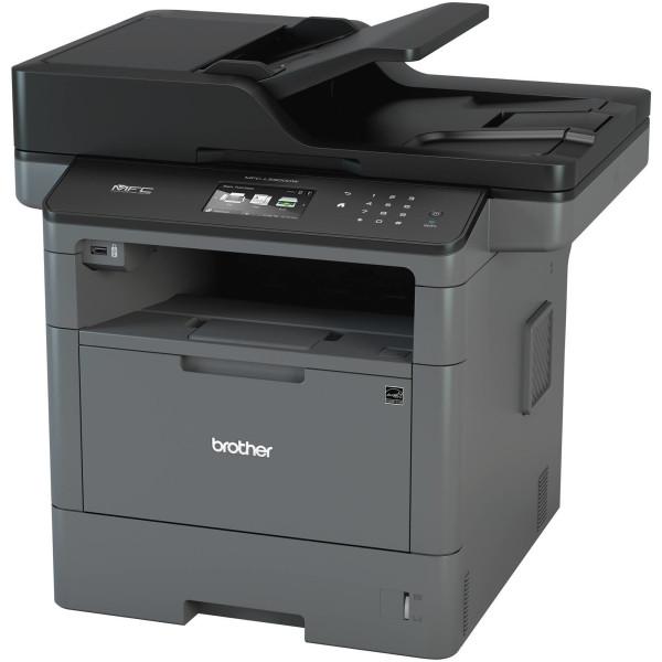 Cho thuê máy Photocopy mới 100%