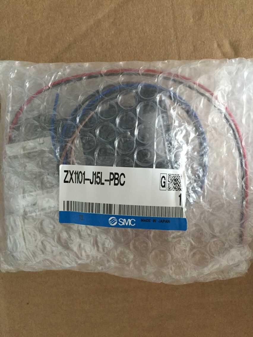 Cảm biến SMC ZX1101-J15L-PBC