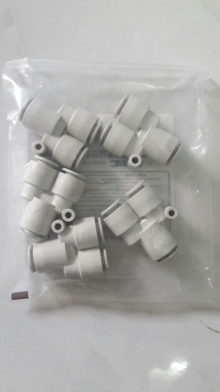 Đầu nối SMC KQ2U 10-00A
