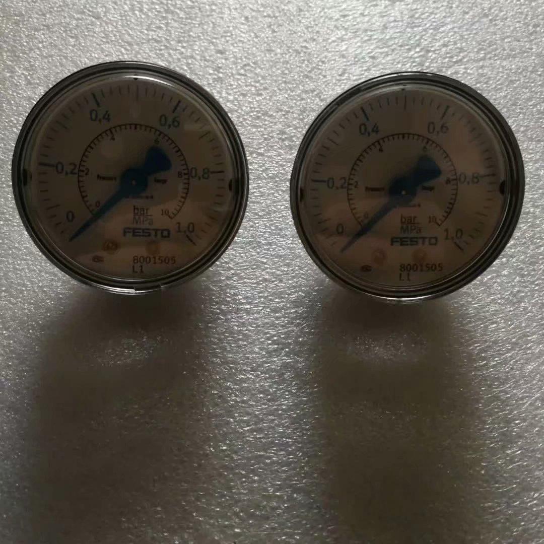 Đồng hồ FESTO 8001505
