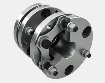 Cung cấp các loại vòng bi,bạc đạn, gối trục, vành chặn dầu... RENK