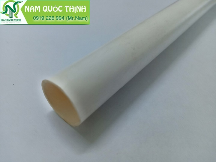 Ống nhựa luồn dây điện pvc giá rẻ, chất lượng cao tại NQT