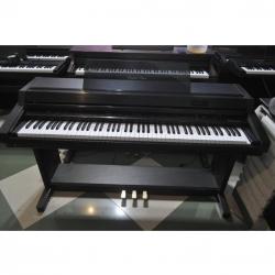 Piano điện tử uy tín, chất lượng