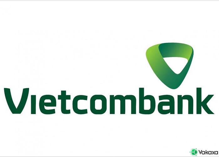 Công ty cung cấp API chuyển tiền tự động Vietcombank, BIDV, Techcombank tại Việt Nam