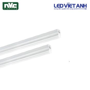 đèn tuýp led T5 1m2 NVC chính hãng