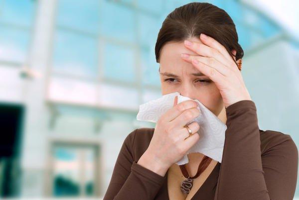Không khí không trong sạch có thể hình thành ung thư vú