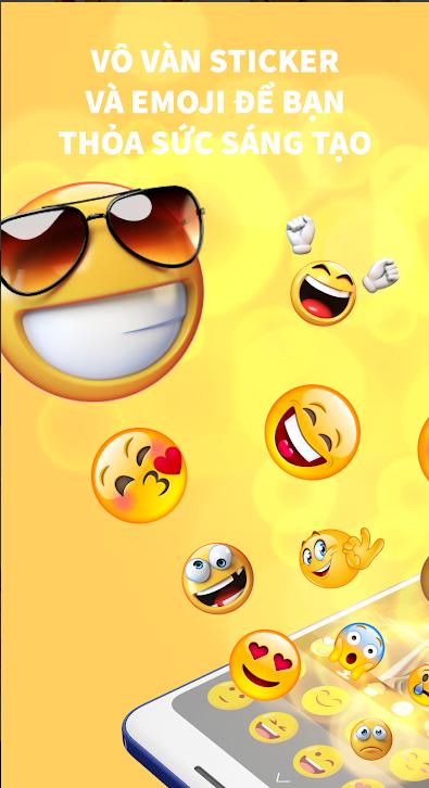App emoji on pictures - Adding Emoji On Photo