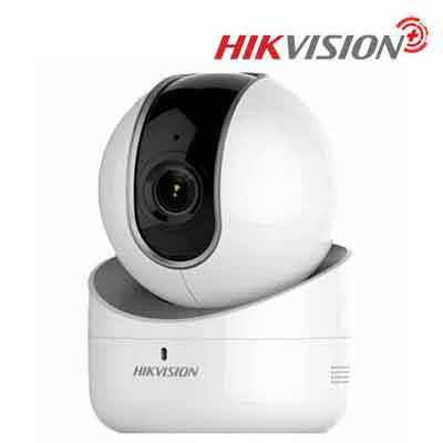 CAMERA IP ROBOT 2MP HIKVISION PLUS HKI-2Q21FD-IW