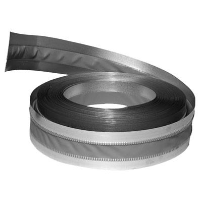 Khớp nối mềm chống cháy (FC2)