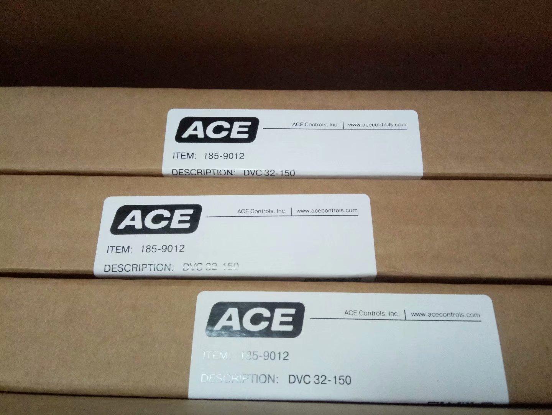 ACE DVC 32-150