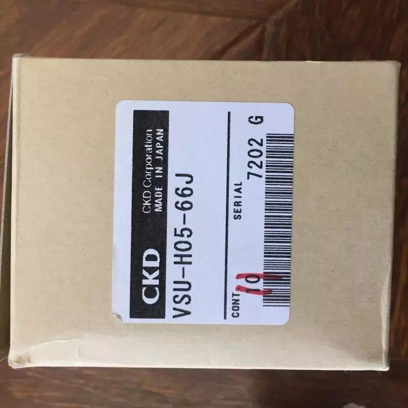 CKD VSU-H05-66J