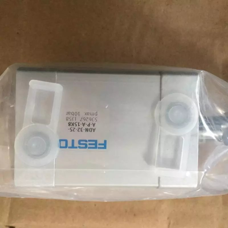 FESTO ADN-32-25-A-P-A-15K8