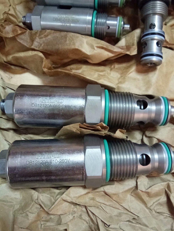 HYDAC DB12120A-010-250V