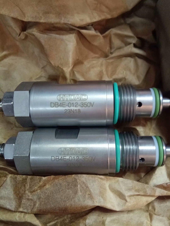 HYDAC DB4E-012-350V 23N18