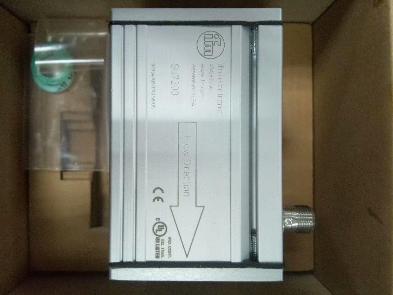 IFM SU7200