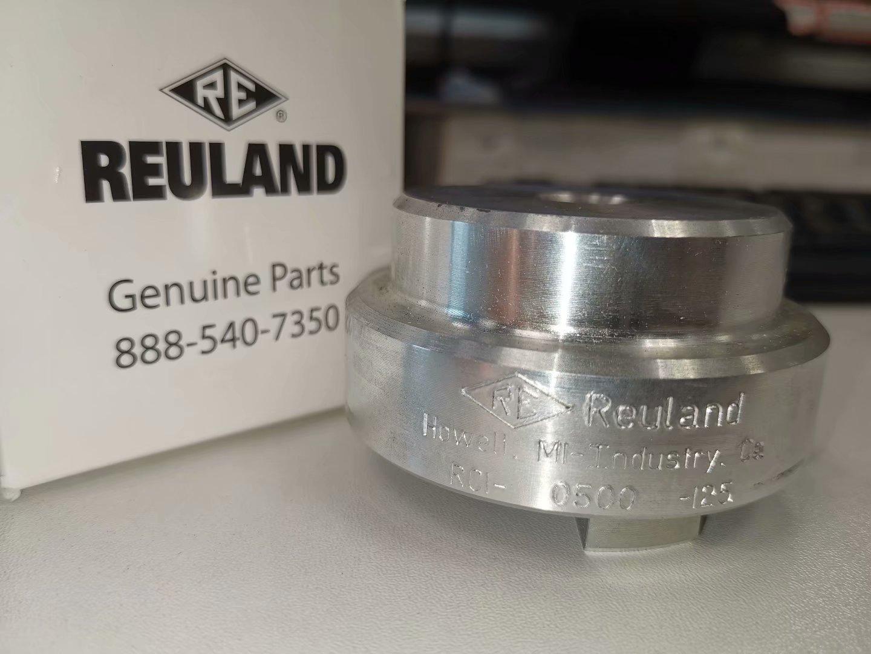 REULAND RCI-0500-125