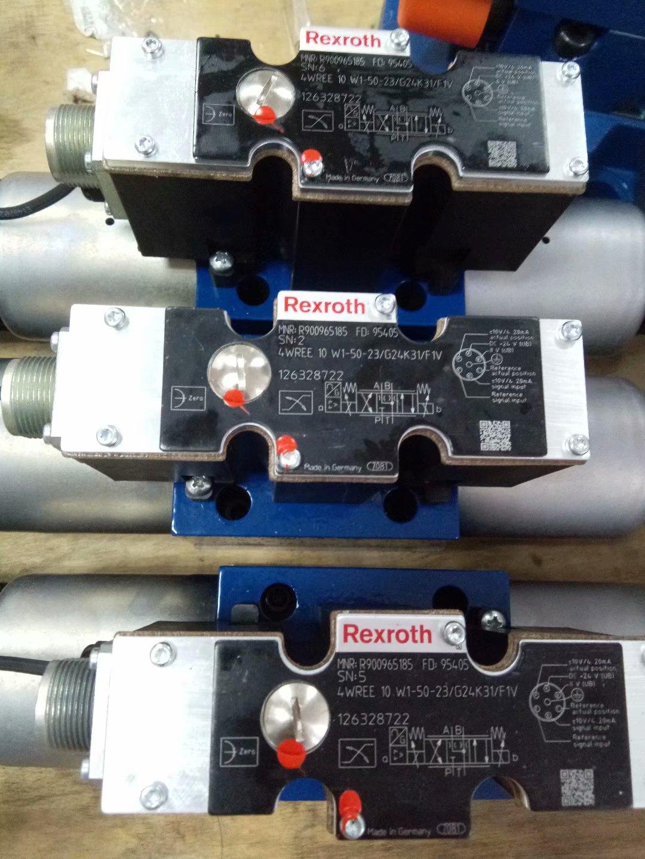 REXROTH R900965185