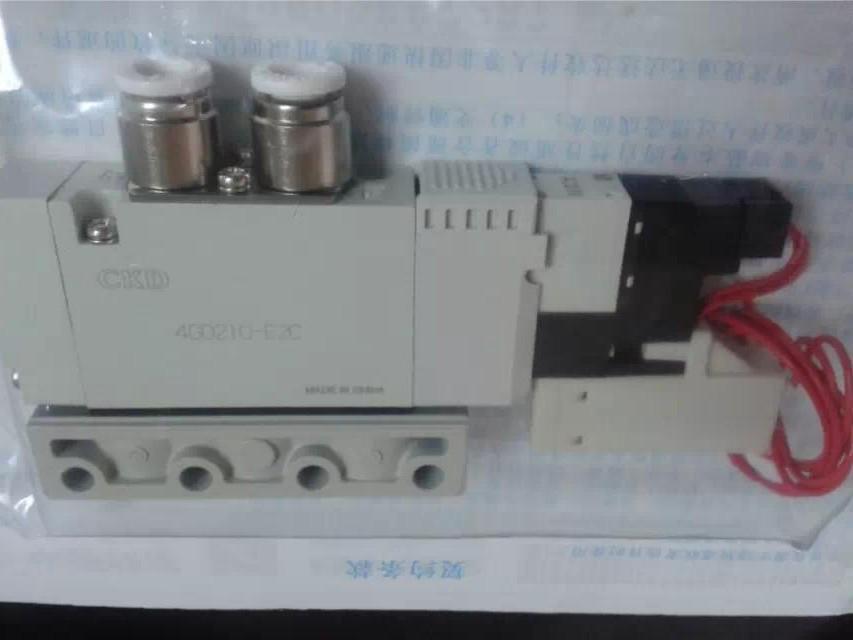 SMC 4CD210-E2C