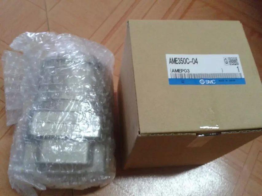 SMC AME350C-04