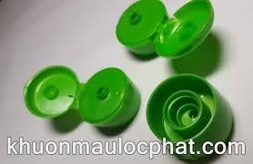Các sản phẩm nhựa