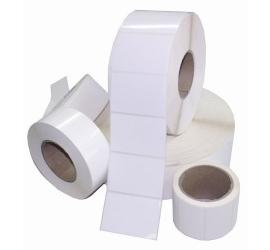 giấy in tem nhãn mã vạch đặt theo yêu cầu