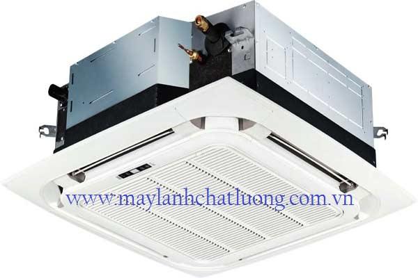 Bán máy lạnh âm trần Reetech Inverter  Bảo hành 2 năm