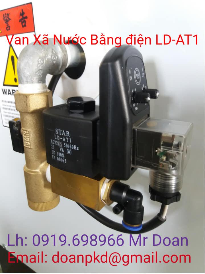 LD-AT1