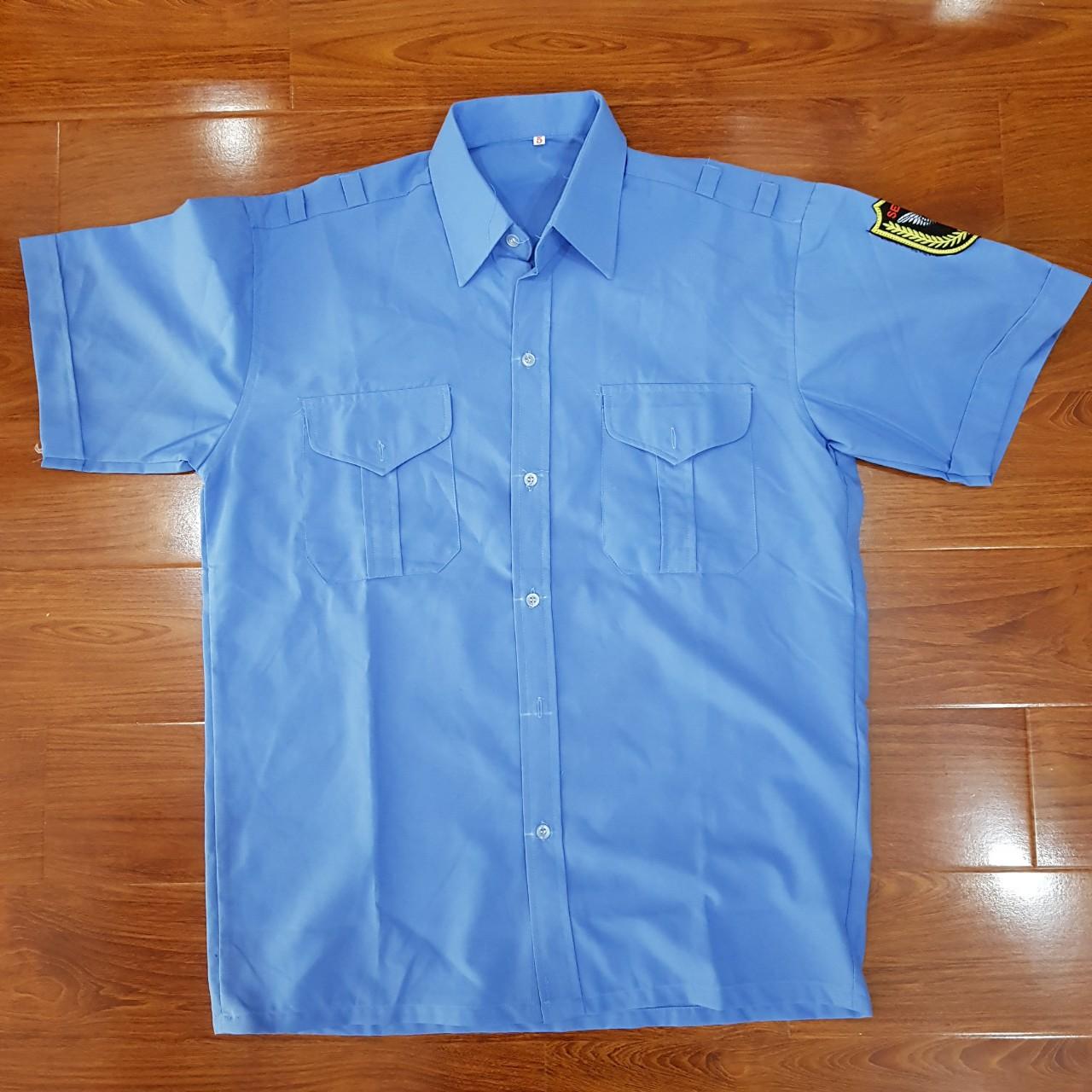 Giamr giá áo bảo vệ tay ngắn đủ size-vải đẹp-hình thật