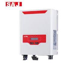 Thiết bị hòa lưới Inverter hiệu SAJ