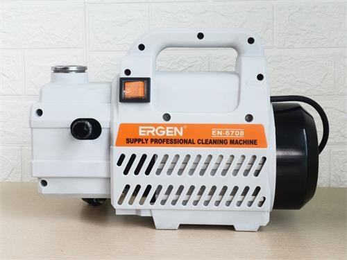 Máy rửa xe Ergen EN-6708