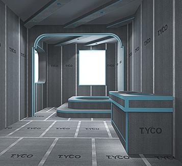 Hangzhou Tyco Industrial Co., Ltd.