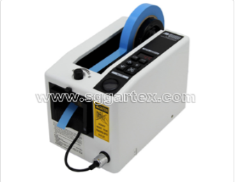 Máy cắt băng keo M-1000